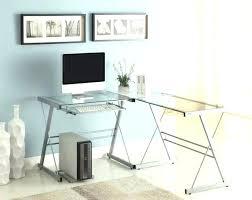 Office desk table tops Lovely Office Desk Table Tops Fice Fice Office Furniture Desk Tops Office Desk Table Tops Fice Fice Office Furniture Desk Tops
