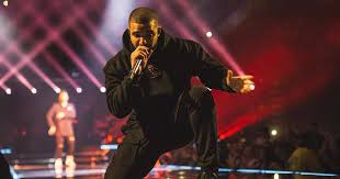 Fans Rage After Ovo Fest Tickets Sell Out In Minutes