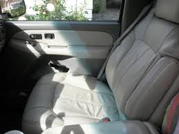 picture of 2000 chevrolet suburban 2500 lt rwd interior gallery worthy