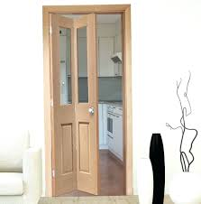 agreeable design mirrored closet. Closet: Hardware For Bifold Closet Doors Home Design Ideas Agreeable Mirrored