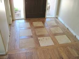 shower floor repair inlay shower floor repair inlay hardwood floor with carpet inlay carpet how to