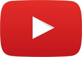 """Vaizdo rezultatas pagal užklausą """"youtube logo"""""""