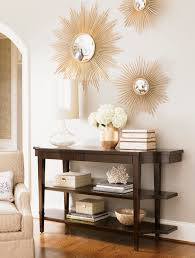home entrance table. Blakeney Console Table; Table Home Entrance W
