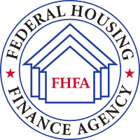 「the Housing and Home Finance Agency」の画像検索結果