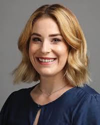 Hannah Berger, REALTOR®, Real Estate Agent