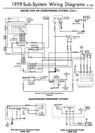 carrier thermostat wiring schematic images package unit old carrier air handler wiring diagramon mitsubishi city multi wiring