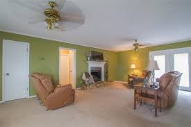Living Room Church Magnificent 48 New Prospect Church Road Anderson SC MLS 48 Judy