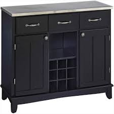 office sideboard. Cabinets Sideboard Black Verona Cabinet Desk World Market Cute S Ikea Also Credenza Office Furniture