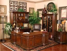 27 Innovative Home fice Furniture Los Angeles