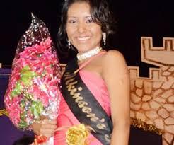 Miss Bartica Regatta set for March 13 - Stabroek News