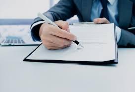 Kontrak kerja yang tertulis hitam di atas putih adalah hal yang sangat penting, khususnya di dunia kerja atau di sebuah perusahaan. Contoh Kontrak Kerja Karyawan Yang Sesuai Peraturan Di Indonesia