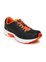 puma running shoes all black. puma running shoes all black