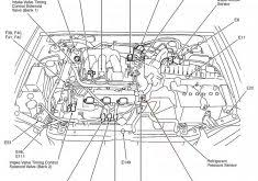 awesome kenwood kdc 252u wiring diagram schematic diagrams 2003 mitsubishi eclipse wiring diagram collection