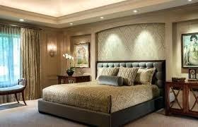 windsome master designer bedrooms ideas. Plain Designer Elegant Master Bedroom Charming Modern Ideas Lovely  Design And  Intended Windsome Master Designer Bedrooms Ideas N