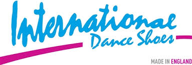 About International Dance Shoes