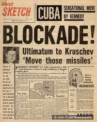 A concise history, second edition, don munton and david a. Cuban Missile Crisis