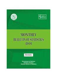 Monthly Bulletin of Statistics January 2016   Gulf Cooperation ...