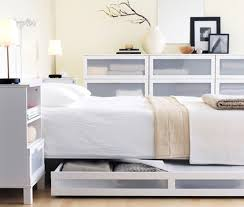 great ikea bedroom furniture white. Fabulous Design Ikea Bedroom Great Furniture White I