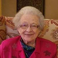 Margaret Fritz Obituary - Death Notice and Service Information