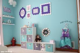 home and furniture miraculous mermaid themed bedroom of 15 gorgeous little girl ideas room