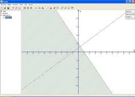 Graph 4 4 2 Download