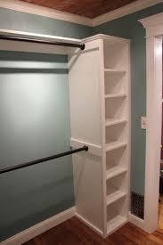 cheap basement remodel. Perfect Basement Simple Basement Designs 17 Best Cheap Ideas On Pinterest  Remodel For