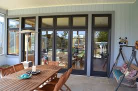 Decorating marvin sliding patio doors images : Marvin Integrity Sliding Patio Door • Sliding Doors Ideas