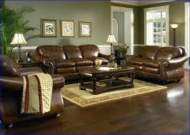 fantastical best g for hardwood floor design what are with plan 2 in kitchen dark engineered