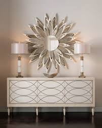 Modern Contemporary Mirrors Online  Modern Contemporary Wall Modern Mirrors For Living Room