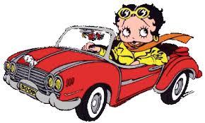 """Résultat de recherche d'images pour """"bisous voiture """""""