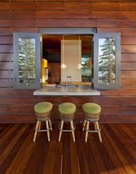 Kitchen And Bar Designs 23 Creative Outdoor Wet Bar Design Ideas