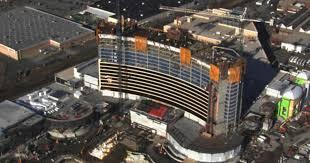 Image result for wynn casino in everett