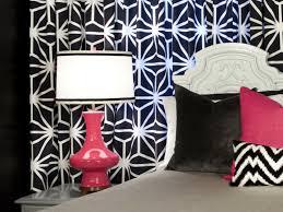 Excelente apariencia podemos obtener con el uso de ladrillo de tela especial. Texturas Para Paredes Ideas De Decoracion
