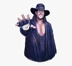 Comics between february 1999 and january 2000. Undertaker Wwe Fan Art Hd Png Download Kindpng