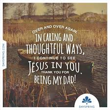 Christian Fathers Day Quotes Best of Christian Father's Day Quotes And Sayings