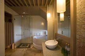 proper bathroom lighting. Proper Bathroom Lighting Ideas To Produce Unique Sensation #811 . A