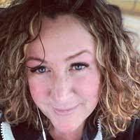 Genevieve Hickman - Langdon, Alberta, Canada | Professional Profile |  LinkedIn
