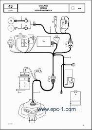 komatsu loader wiring diagram radio komatsu trailer wiring komatsu wiring diagrams