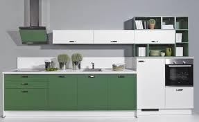 Kitchen Designer In Karachi Win Express Kitchen Design Online Karachi Ezmakaan