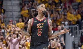 Image result for images of a silly jr smith