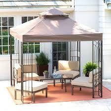 rona patio furniture inspirational post