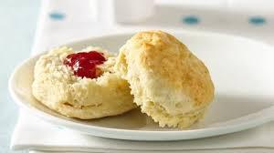 self rising biscuits recipe