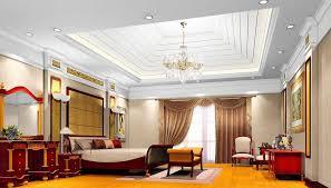 roof design ideas home houzz design ideas rogersville us