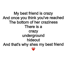 BEST FRIENDSHIP QUOTES IMAGES DOWNLOAD Image Quotes At Hippoquotes Delectable Download Quotes About A Good Friendship