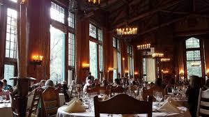 ahwahnee hotel dining room. Contemporary Ahwahnee The Majestic Yosemite Dining Room Ahwahnee Hall And Hotel Room M