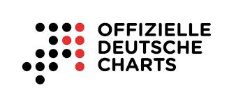Media Control Charts Top 100 Album 73 Up To Date Uk Top 40 Midweek Album Chart