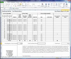 how to make a timesheet in excel automated timesheet excel template oyle kalakaari co