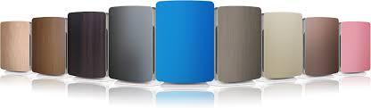 alen breathesmart air purifier.  Purifier Alen BreatheSmart Air Purifier Review  Reviews U0026 Buying Guide Throughout Breathesmart H