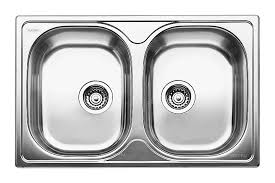 <b>Кухонная мойка Blanco Tipo</b> 8 Compact
