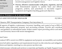 resume apps for resume writing awesome military resume best